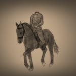 Der Kopflose Reiter