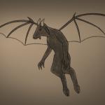 Der Jersey Devil